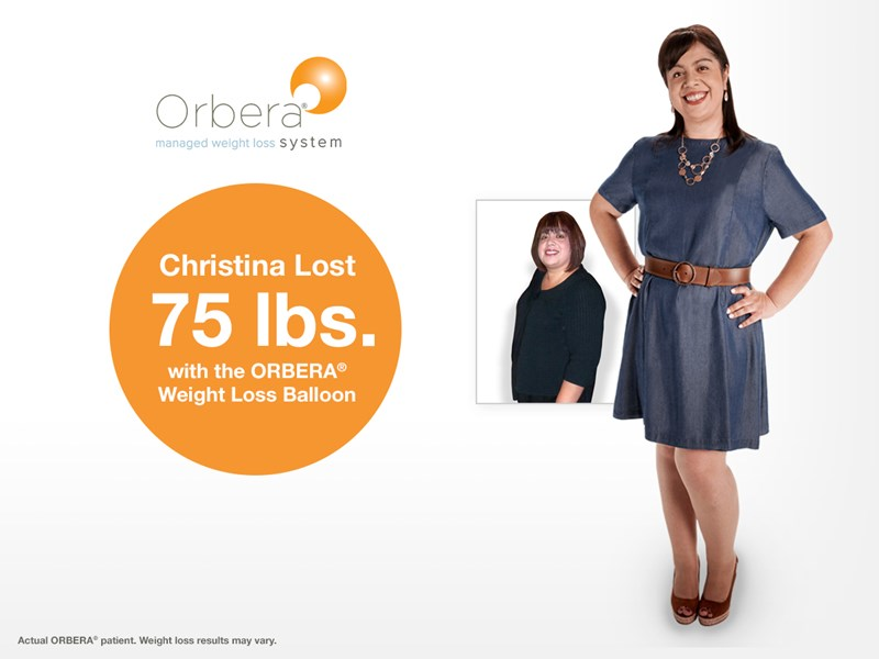 ORBERA_before-after_Christina