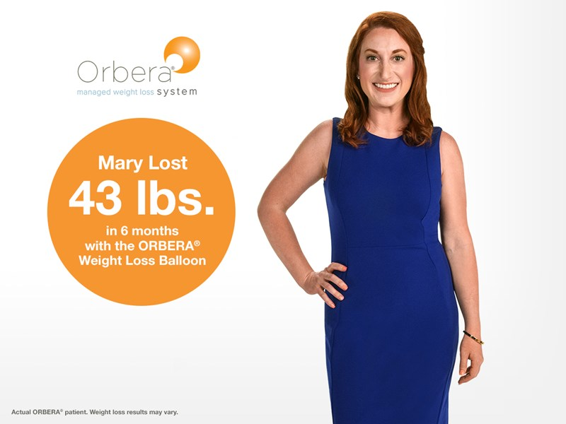 weight-loss-claim_Mary-H